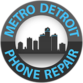Metro Detroit Phone Repair