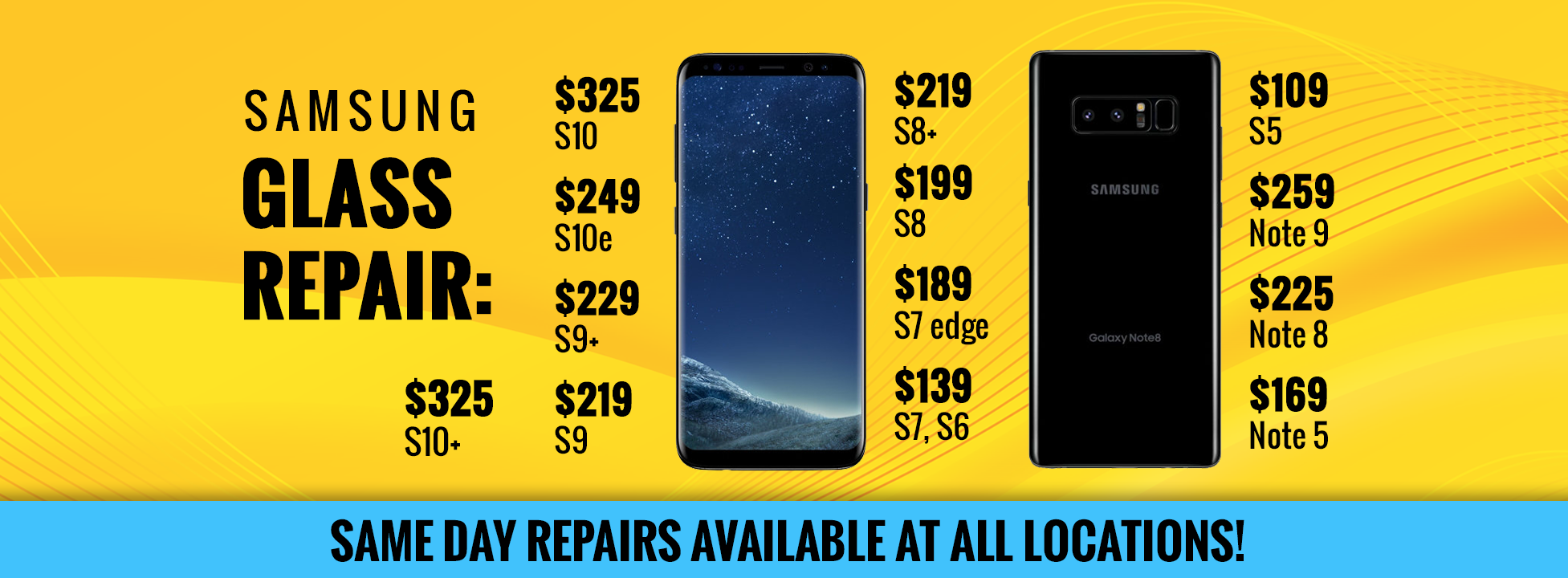 Phone Repair Troy MI | iPhone Repair Troy MI | Smartphone Repair