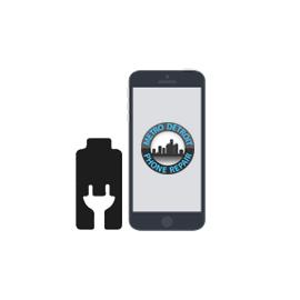 Product Description Charging Port Repair -