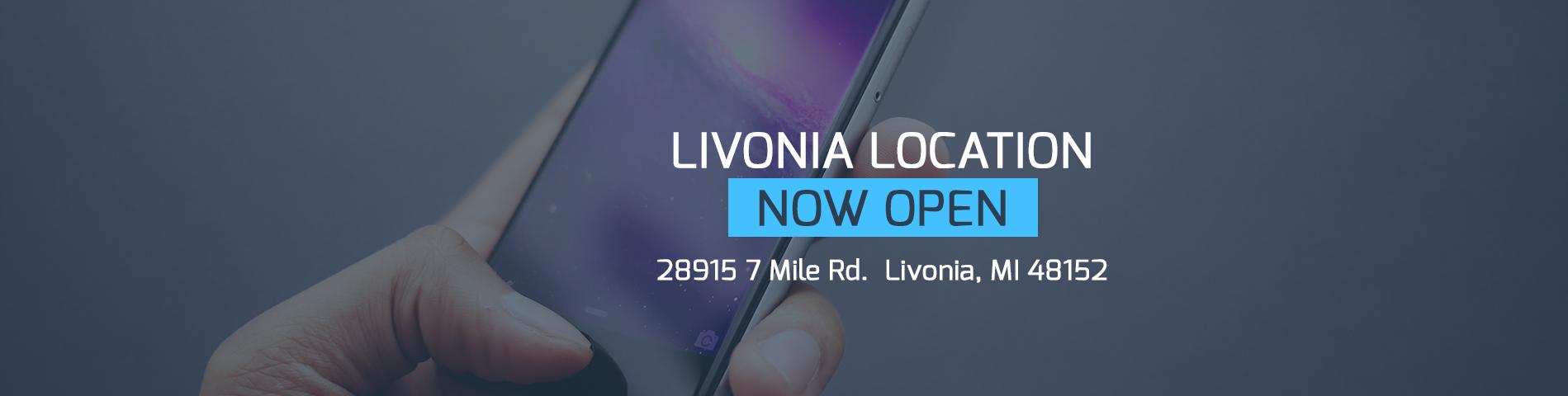 MDPR-Livonia-opening-banner