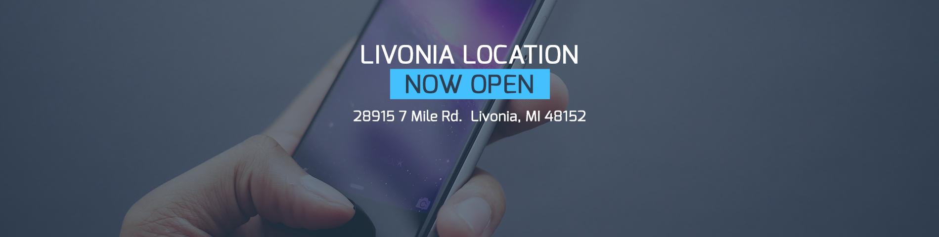 MDPR-Livonia-Opening-Banner-2