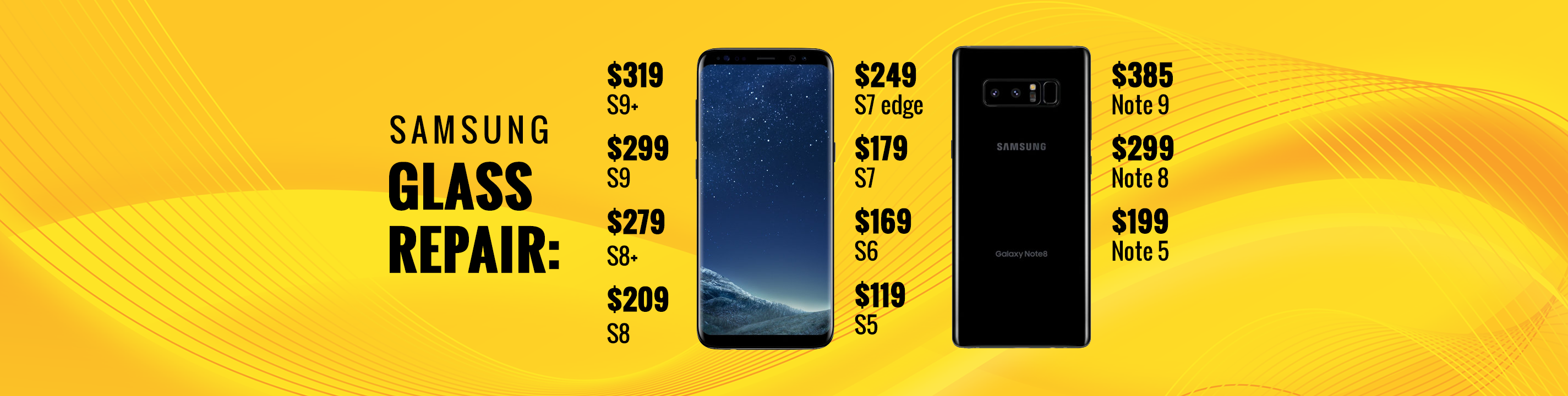samsung-pricing-banner-10.19.18