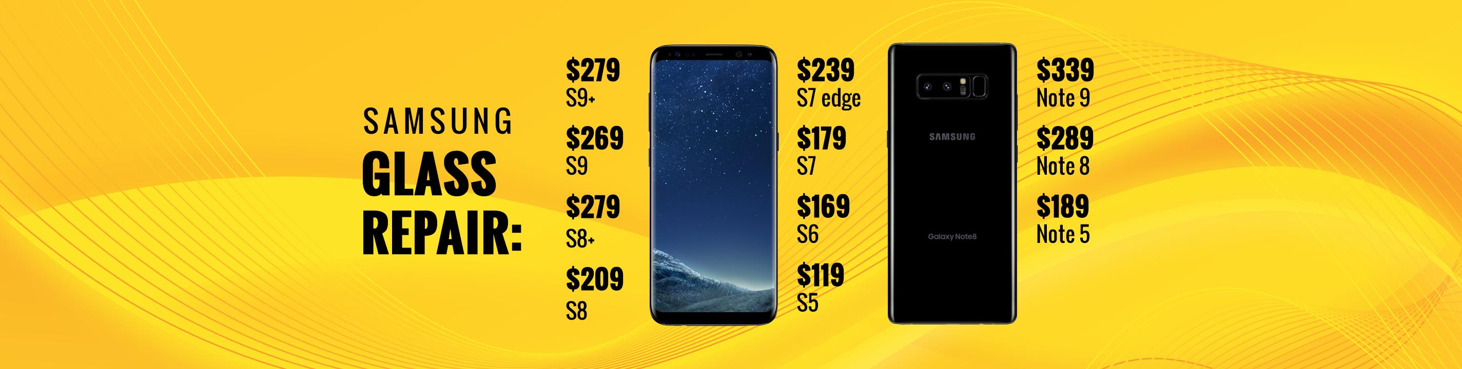 samsung-pricing-banner-1.8.19