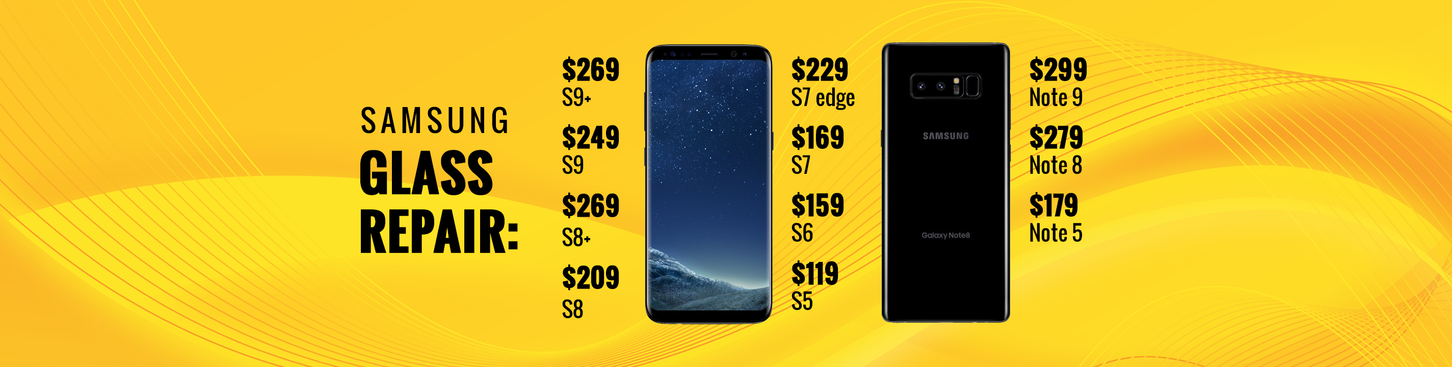 samsung-pricing-banner-2.5.19