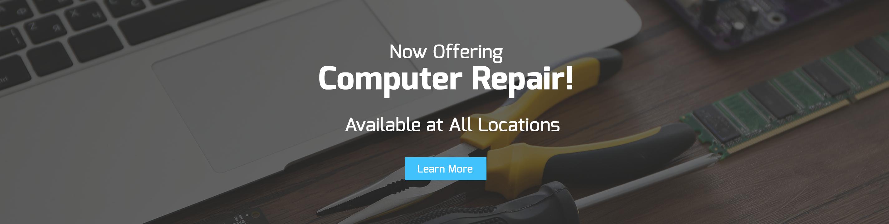 computer-repair-banner-3
