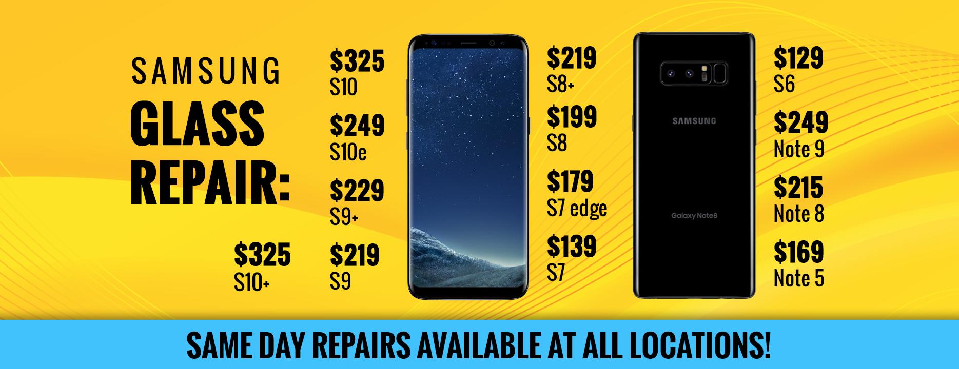 iPhone Repair Royal Oak | Smartphone Repair | Tablet Repair