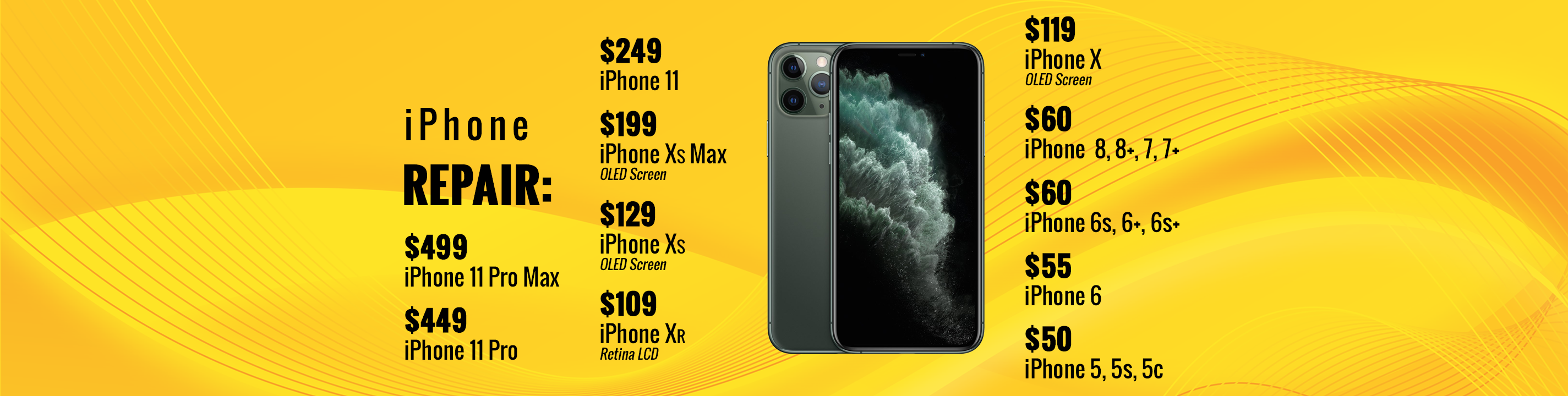 Screen-Repair-Pricing-Banner-10.23.19