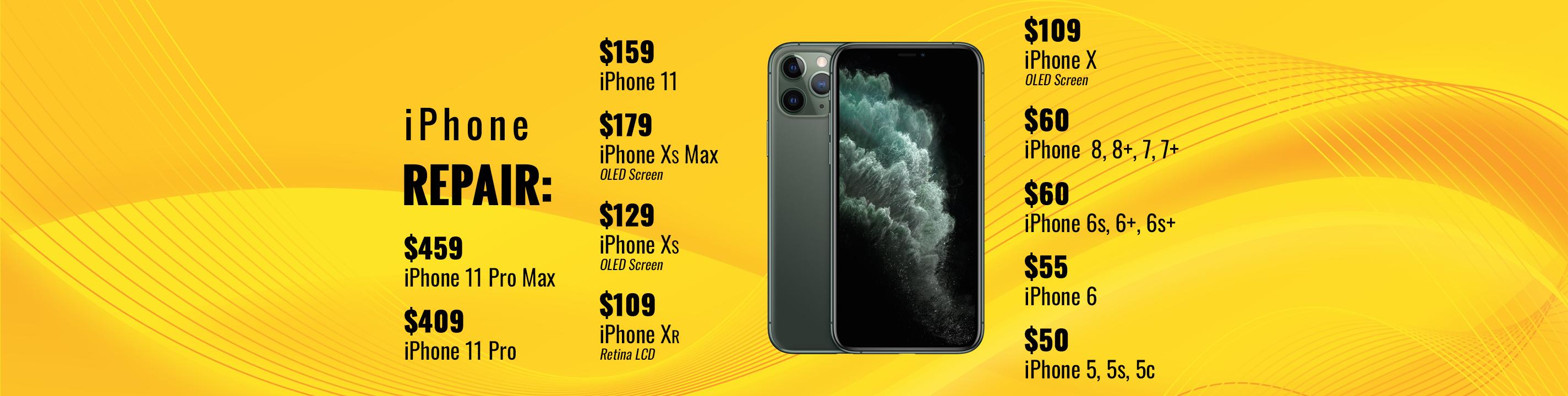 Screen-Repair-Pricing-Banner-11.18.19