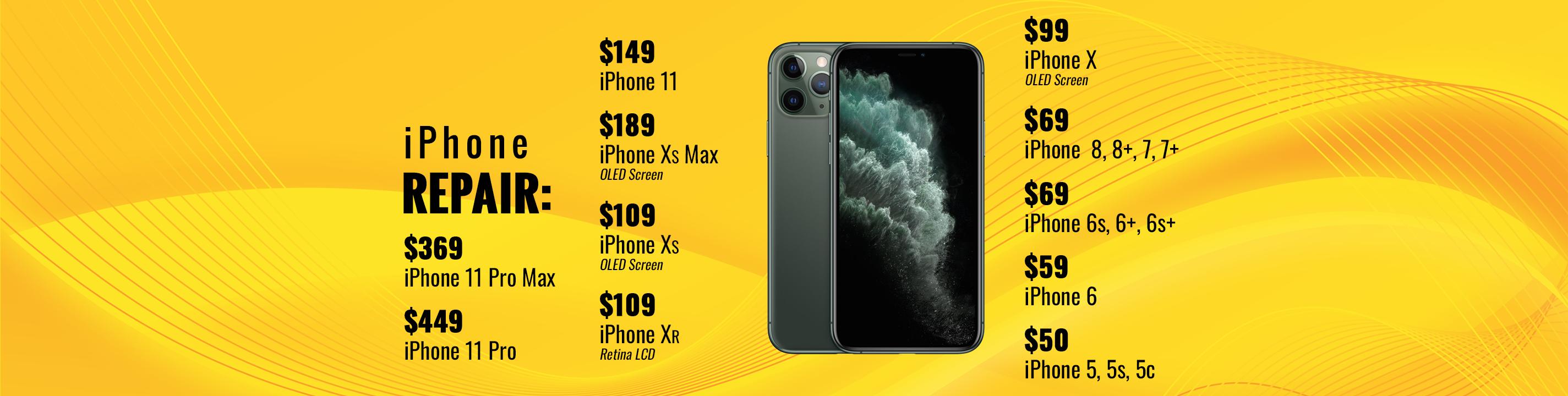Screen-Repair-Pricing-Banner-2.18.20