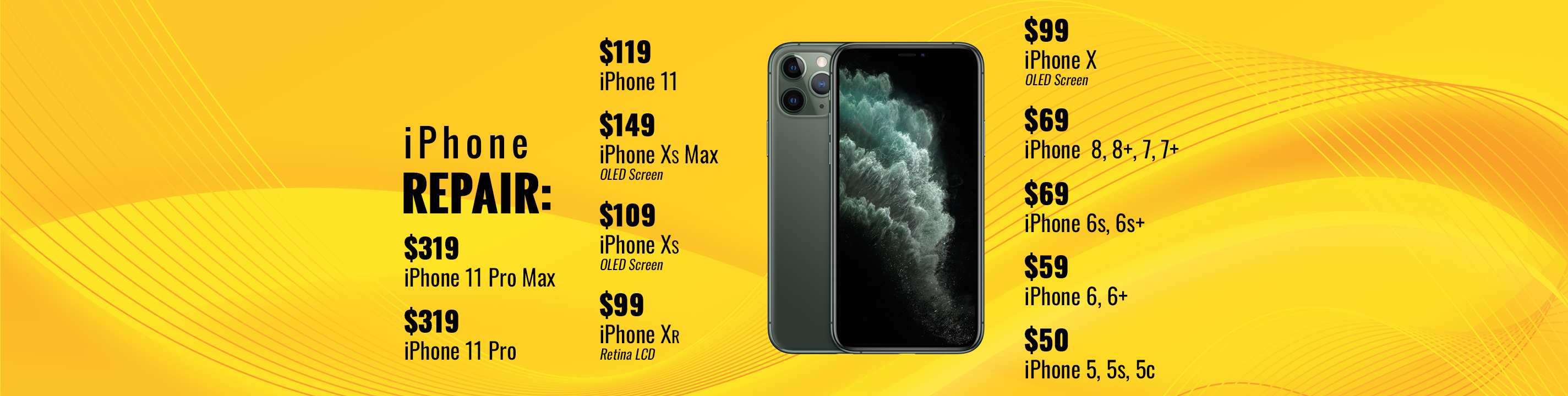 Screen-Repair-Pricing-Banner-9.14.20