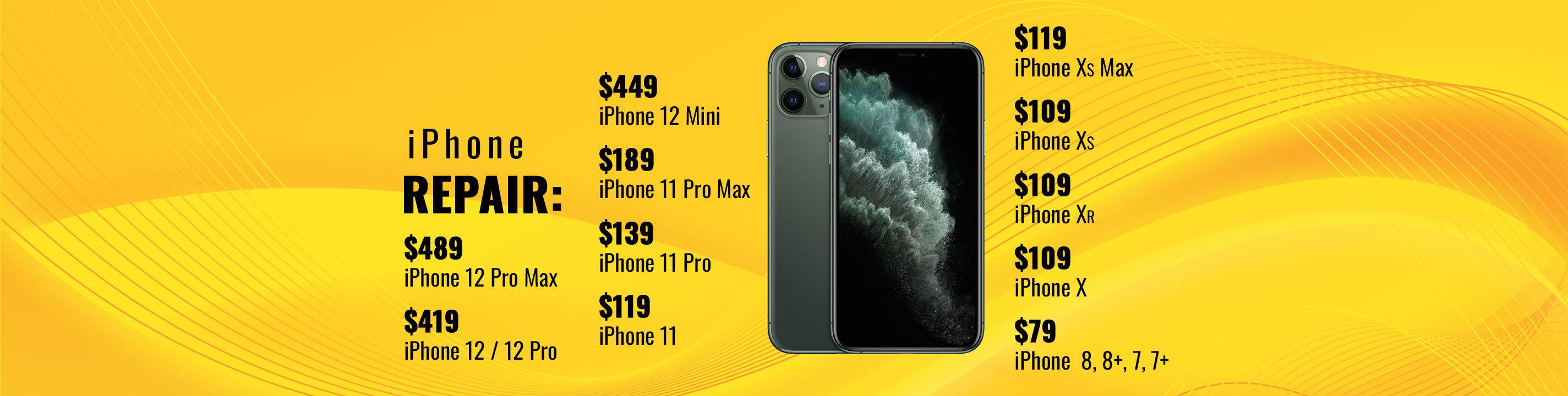 Screen-Repair-Pricing-Banner-6.22.21