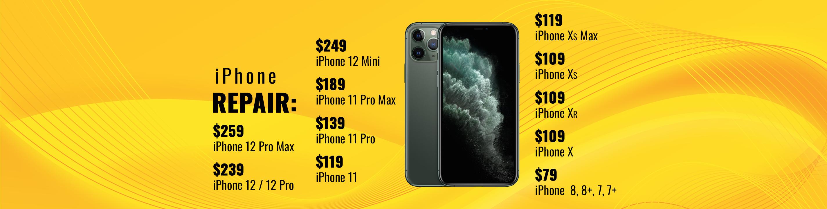 Screen-Repair-Pricing-Banner