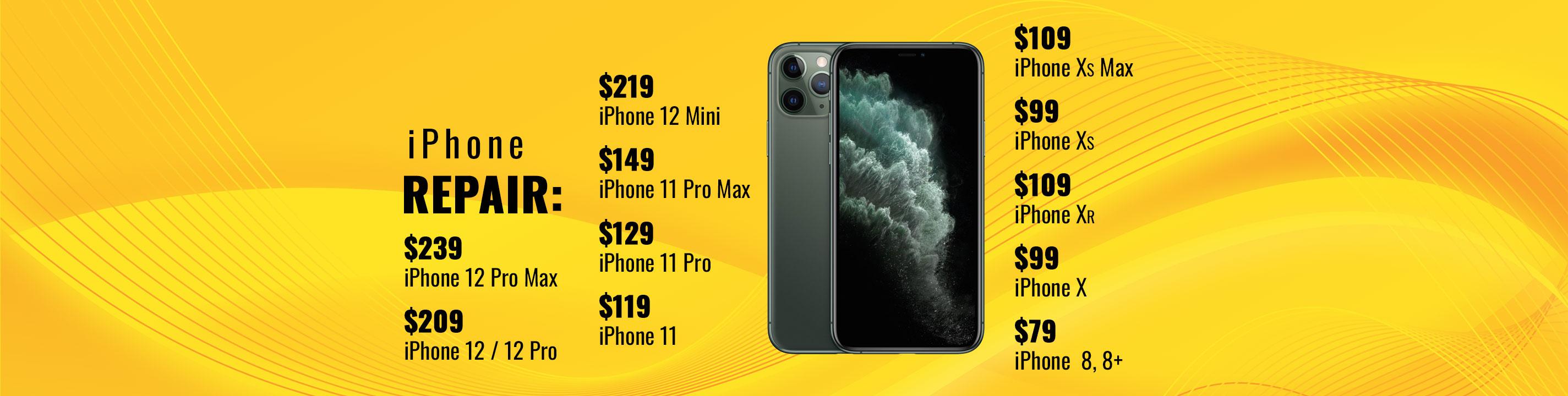Screen-Repair-Pricing-Banner-10.4.21
